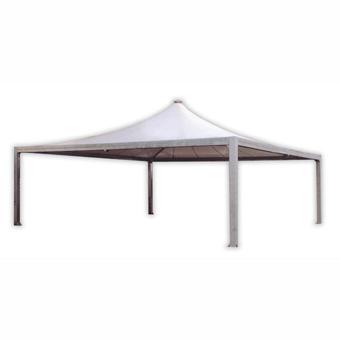 Tenda Speciale Gazebo Maxi