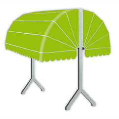 Tenda Speciale modello Comfort
