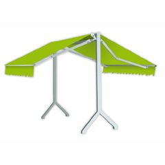 Tenda Elite