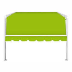 Tenda Garden modello MINORCA